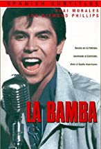 Primary image for La Bamba