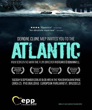Atlantic (2016)