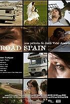 Image of Road Spain