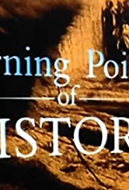 Turning Points of History Poster
