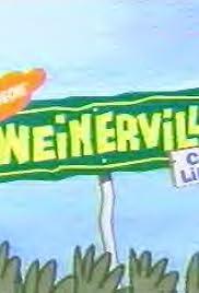 Weinerville Poster - TV Show Forum, Cast, Reviews