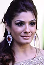 Raveena Tandon's primary photo