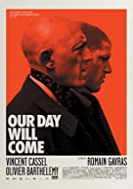 Our Day Will Come(2010)