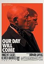 Notre jour viendra