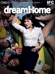 Dream Home (2010)