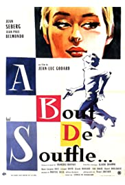 Watch Movie Breathless (1960)
