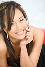 Carrie Ann Inaba's primary photo