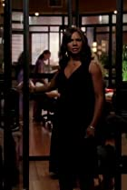 Image of Private Practice: Triangles