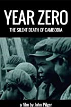 Image of Year Zero: The Silent Death of Cambodia