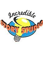 Image of Incredible Story Studio