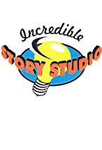 Primary image for Incredible Story Studio