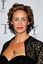 Janet McTeer's primary photo