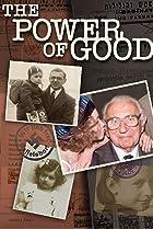 Image of The Power of Good: Nicholas Winton