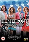"""Homefront"""