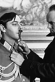 Adolf and Marlene Poster
