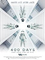 400 Days(2016)