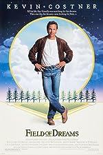 Field of Dreams(1989)