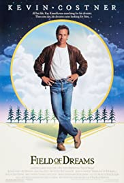 Nonton Film Field of Dreams (1989)
