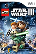 Image of Lego Star Wars III: The Clone Wars