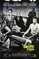 Swordfish(2001)
