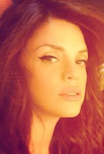 Aktori Vanessa Ferlito