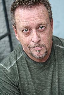 Ken Alter Picture