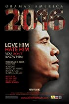 Image of 2016: Obama's America