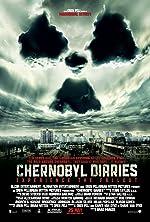 Chernobyl Diaries(2012)