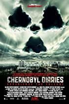 Image of Chernobyl Diaries