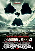 Primary image for Chernobyl Diaries