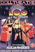 Dr. Loo and the Filthy Phaleks
