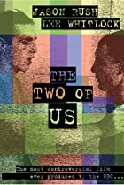 Image of Scene: Two of Us
