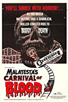 Image of Malatesta's Carnival of Blood