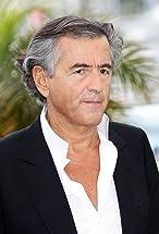 Bernard-Henri Lévy's primary photo