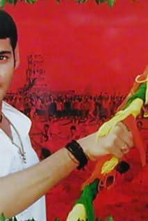 Murari (2001)