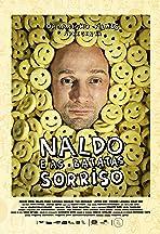 Naldo e As Batatas Sorriso