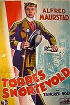 Image of Tørres Snørtevold