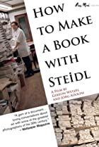 Image of How to Make a Book with Steidl