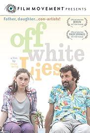 Orhim le-rega(2011) Poster - Movie Forum, Cast, Reviews