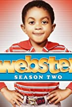 Primary image for Webster