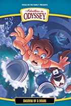 Image of Adventures in Odyssey: Shadow of a Doubt