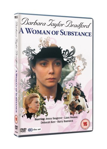 A Woman of Substance (1984)
