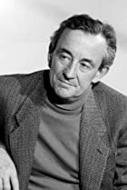Image of Louis Malle