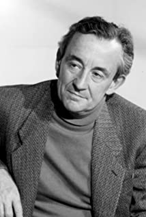 Louis Malle Picture