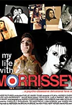 Primary image for My Life with Morrissey