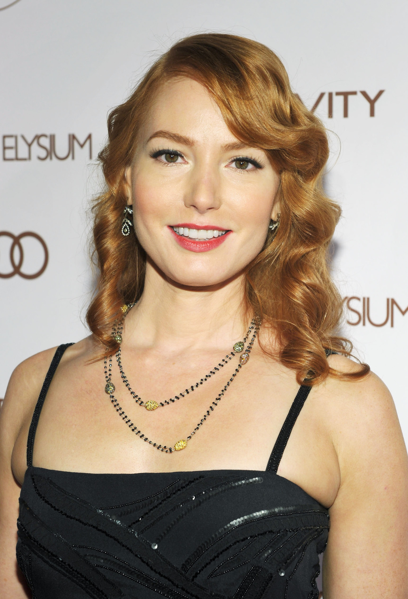 Alicia Witt naked (93 photos) Fappening, Facebook, braless