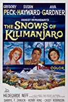 Image of The Snows of Kilimanjaro
