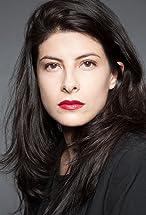 Leticia Fabián's primary photo