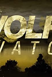 Wolf Watch Poster - TV Show Forum, Cast, Reviews