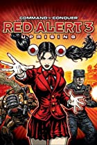 Image of Command & Conquer: Red Alert 3 - Uprising